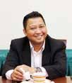 Wijaya Herlambang